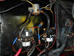 jayco battery disconnect wiring diagram on jayco download wirning RV Battery Cut Off Switch at Wiring Diagram For Rv Battery Cutoff Switch