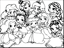 Girls Coloring Pages Coloring Pages Little Girl Kids Zone Coloring