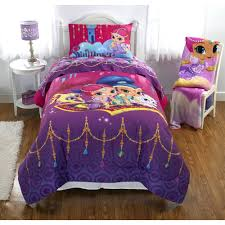 bed set ping bed linen ping for bed sheets design bed