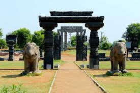 visit near hyderabad within 200 kms