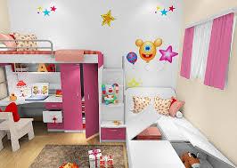 pink girls bedroom furniture 2016. Pink Custom Furniture Sets For Girls Bedroom 2016