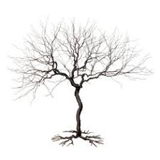 Large Jewelry Tree Display Stand Black large Jewelry Tree Stand wire tree sculpture perfect for 71