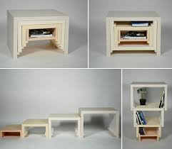 furniture multifunction. Multifunction Furniture - Google Search