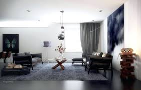large area rugs for living room big area rugs for living room best of big area