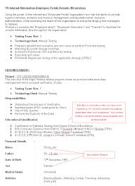 Write My Research Paper Academic Homework Services Stilo Sample