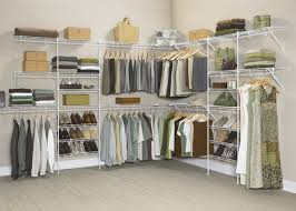wire rack closet ideas unique let s take the advantage of wire closet shelving with these