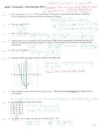 solving one variable equations quizlet tessshlo