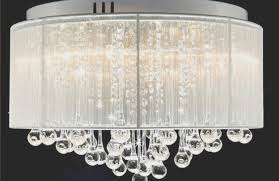 Lamp Decoration Design Chandelier Dining Room Chandeliers With Lamp Shades Wonderful 85