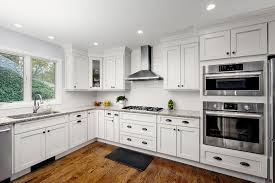 Wholesale Cabinets Maryland In Stock Today Cabinets
