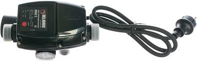 Реле давления <b>Brio</b>-5 БЕЛАМОС - цена, отзывы, характеристики ...