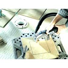 cutting ceramic tile with images modern flooring pattern texture cut hole in dremel bit wit cutting ceramic tile floor with dremel