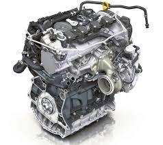 watch more like vw engine 2013 volkswagen jetta gli on 2011 volkswagen jetta engine diagram