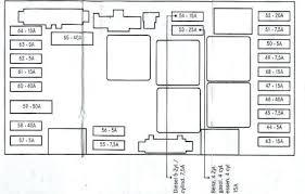 180sx english fuse box translation wiring diagram trumpgrets club 180sx fuse box diagram 180sx interior fuse box english c class engine diagram auto genius sport wiring r32 gtst fuse box