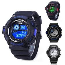 skmei sports watch waterproof shockproof men watches collection 10 skmei sports watch waterproof shockproof men watches collection 10 model choose