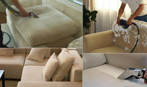 how much does professional couch cleaning cost veneziacalcioa5 com rh zakssd com professional leather sofa cleaning cost sofa cover dry cleaning cost