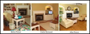arrange living room. Arrange Living Room O