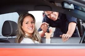 automotive locksmith. Our Skilled Technicians Are Able To Unlock Your Car In Minutes. We Offer Emergency Locksmith Automotive .