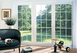 3 panel sliding patio door gorgeous 3 panel sliding patio door 3 panel sliding glass door
