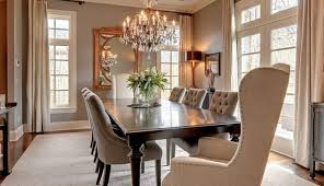 low typical chandelier dep height chandeliers table li dining style fixtures dimensions modern room home