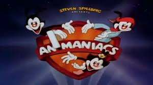 Animaniacs - Theme Song (Latin Spanish ...