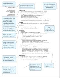 graphic designer resume samples eager world graphic designer resume samples graphic designer resume samples 48