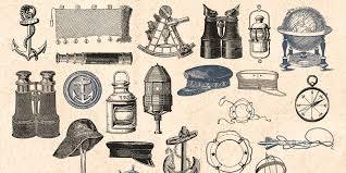 Vintage Illustrations 2400 Vector Vintage Engraving Illustrations 21 Categories