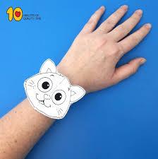 bracelet ideas diy
