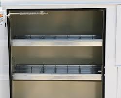home knapheide parts shelves shelving
