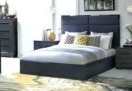 dimora bedroom sets – rottoblog.com