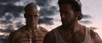 why you should be thankful for x men origins wolverine den of geek of course the biggest success story to come out of x men origins wolverine was probably the most outrageous failure at the time