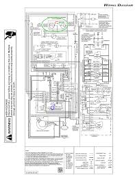 uv10 wiring diagram wiring diagram Wiring Diagram Symbols at Uv10 Wiring Diagram