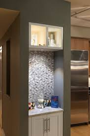 lighting for hallway. in cabinet lighting brillantly illuminates your most prize possesions inspiration for hallways dot hallway