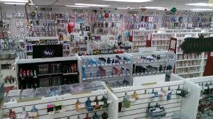 Sex toy store in lafayette la