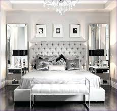 Modern Grey Bedroom Set Full Size Of Dark Grey Bedroom Charcoal Gray Bedroom  Ideas Taupe And . Modern Grey Bedroom ...