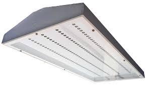 led garage lighting fluorescent outside lights motion sensor garage light led ip65 emergency bulkhead 3 hour