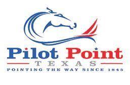 City Council | Pilot Point, TX