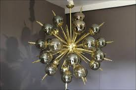 panorama chandelier west elm large size of chandeliers remarkable fabulous round crystal mercury glass chandelier for