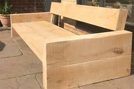 garden sleeper sofa