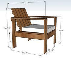 Outdoor Lounge Settings  Amart FurnitureOutdoor Lounging Furniture