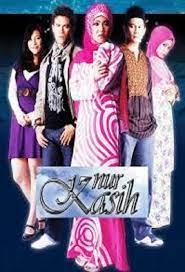 Kami akan muatkan semua episod yang lalu sebagai hadiah buat pengunjung blog ini! Nur Kasih 1x01 Episode 1 Trakt Tv
