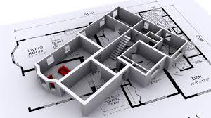 architectural. Architecture D Architectural Design 212617 Wallpaper