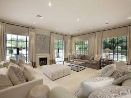 unique white tile floor living room with white tiles living room split level living room using 10