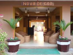 Hotel Campal Sea Gull Hotel Calangute Rooms Rates Photos Reviews Deals