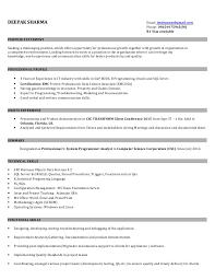 Deepak SAP-BODS Resume. DEEPAK SHARMA Email: imdeasam@gmail.com Phone:  09654475965(M) B1 ...