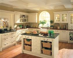 decorating ideas for kitchen. Plain Ideas Gallery Of Kitchen Decorating Ideas With Wihte Cabinets On  For T