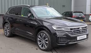 2013 Touareg Fog Light Replacement Volkswagen Touareg Wikipedia