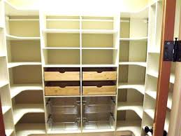 custom closet cost. How Custom Closet Cost