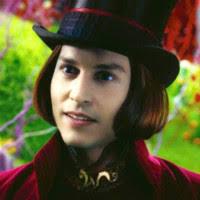 "500+ ""Wonka®"" profiles | LinkedIn"