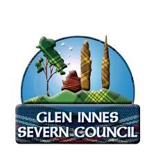 Image result for glen innes