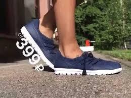 Выбор недели: летние <b>кроссовки Dixer</b> - YouTube